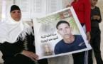 تونسي يضرم النار في جسده على طريقة البوعزيزي