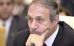 تأجيل محاكمة حبيب العادلي في قضية قتل متظاهرين وإحداث انفلات أمني