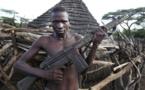فرنسا تسقط تحقيقا في حادث طائرة تسبب في إبادة جماعية في رواندا
