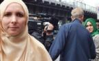 برلين تعتزم مراقبة التبرعات الخليجية لمساجد ألمانيا