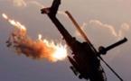 الإمارات: سقوط طائرة إنقاذ مروحية ووفاة طاقمها