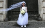 47 ألفا من حالات الزواج المبكر يعانون الأمية في مصر