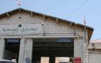 ضابط مخابرات كبير يفر من سوريا بملايين الدولارات إلى لبنان