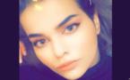 هيومن رايتس:احتجاز سعودية هاربة من عنف منزلي في تايلاند