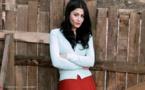 التحقيق مع ممثلة تركية شهيرة هاجمت محجبات وهي بحالة سكر