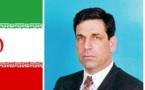 الحكم على وزير إسرائيلي سابق بالسجن 11 عاما لإدانته بالتجسس