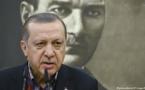 دراسة مثيرة تظهر تراجع التدين لدى الأتراك رغم ظاهرة أردوغان