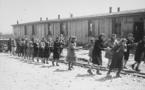 """""""بادوسيرو""""...معسكر العمل القسري الروسي للالمانيات طي النسيان"""