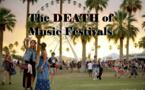 الطب الشرعي يبحث حالات الوفاة بالمهرجانات الموسيقية في أستراليا