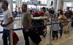 ألمانيا رحلت 1500 مهاجر من المغرب العربي العام الماضي
