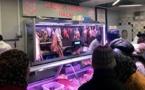 بلجيكا.. مسلمون ويهود غاضبون من حظر الذبح وفق شرائعهم