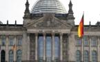 """البرلمان الالماني يقر قانونا ينظم المرحلة الانتقالية ل""""بريكست"""""""
