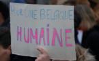 بلجيكا: توسع نطاق فضيحة تأشيرات الدخول الإنسانية