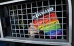 واشنطن قلقة  إزاء تقارير عن اضطهاد مثليي الجنس بالشيشان
