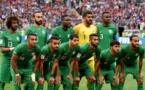 اليابان تهزم السعودية بهدف وتتأهل للقاء فيتنام بكأس آسيا 2019