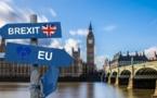 المفوضية الأوروبية : البحث عن أجوبة بريكست في لندن