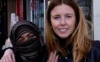 """خطأ فادح يجبر""""بي بي سي""""على حذف حلقة وثائقية تسيء لسمعة السوريات"""