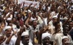 احتجاجات السودان.. اسبابها الاصلية وماذا وراء استمراريتها؟