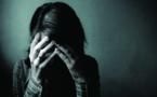 محاكمة أسرة سورية بألمانيا بتهمة محاولة قتل شاب في قضية شرف
