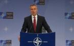 أمين عام حلف الناتو : لم يعد أمام روسيا سوى فرصة أخيرة