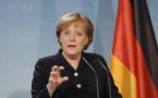 البانوراما السياسية الألمانية في مرحلة ما بعد ميركل