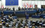 خروج بريطانيا يزيد من  صعوبة انتخابات البرلمان الأوروبي