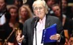 وفاةالموسيقي الفرنسي ميشيل ليجراند الحائز على 3 اوسكارات