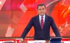 مذيع تركي بارز يعلن استقالته بعد تهديد من إردوغان