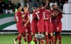 """عناد ومفاجآت في لقاء""""الساموراي"""" و""""العنابي """"بنهائي كأس آسيا"""