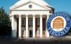 حاكم ولاية فيرجينيا الأمريكية يعتذر عن صورة عنصرية