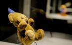 """البوسنة والهرسك.. """"متحف طفولة الحرب"""" يعرض ذكريات سورية"""