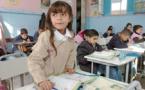 اتفاق بين النقابة والحكومة ينهي أزمة التعليم مؤقتا في تونس