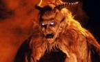 """أين يعيش ابليس وأين يوجد """"عرشه"""" وما علاقته بـ """"مثلث برمودا"""""""