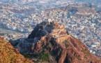تعز اليمنية:معارك شبه مجمدة وحصار متواصل واتهامات بالإهمال