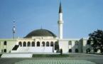محكمة نمساوية تقضي بعدم غلق المساجد