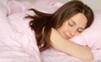 الاضطجاع كوسيلة طبية...هكذا يدعم النوم نظامنا المناعي