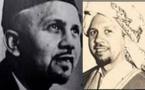 """عبد الله هارون.. أيقونة النضال ونشر الإسلام في """"جنوب إفريقيا"""""""