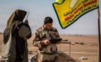 """قوات """"قسد"""" تستبعد مفاوضات بشأن جيب يسيطر عليه داعش"""