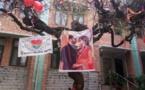 """طقوس شجرة """"العذرية"""" تثير غضب فتيات جامعيات  في الهند"""