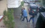 شرطة إسطنبول تستجوب مسؤولي مطعم باع قتلة خاشقجي لحما نيئا