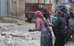 """مابعد""""سوتشي 4""""قصف متواصل ومجازر مستمرة بإدلب وحماة"""