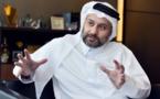 مركز قطر للمال يضيف الرياضة والإعلام للتنافس مع دبي