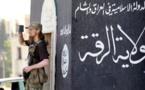"""المقاتلون الأجانب في""""داعش""""كم بقي منهم في العراق وسوريا؟"""
