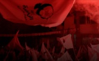 موسم اتهامات للنهضة التونسية مع اقتراب الانتخابات التشريعية