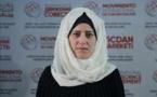"""""""كابوس التعذيب""""لا يُفارق مخيله السوريات الناجيات من السجون"""