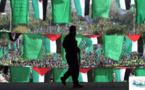 حماس تسعى لمحاولة التغلب على أزمتها المالية بوسائل غير تقليدية