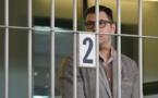 """السجن 16 عاما لإيطالي لنقله """"الايدز"""" لنساء من خلال الجنس"""