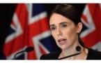 رئيسة وزراء نيوزيلندا تطالب وسائل التواصل  بتحمل المسؤولية