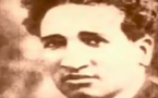 سيد درويش: صوت ثورة 1919 الذي أشعل حماس الجماهير في مصر