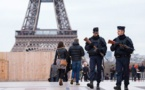 السجن 4 سنوات لإيواء مرتكبي هجمات باريس عام 2015